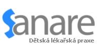 Sanare - Dětská lékařská praxe